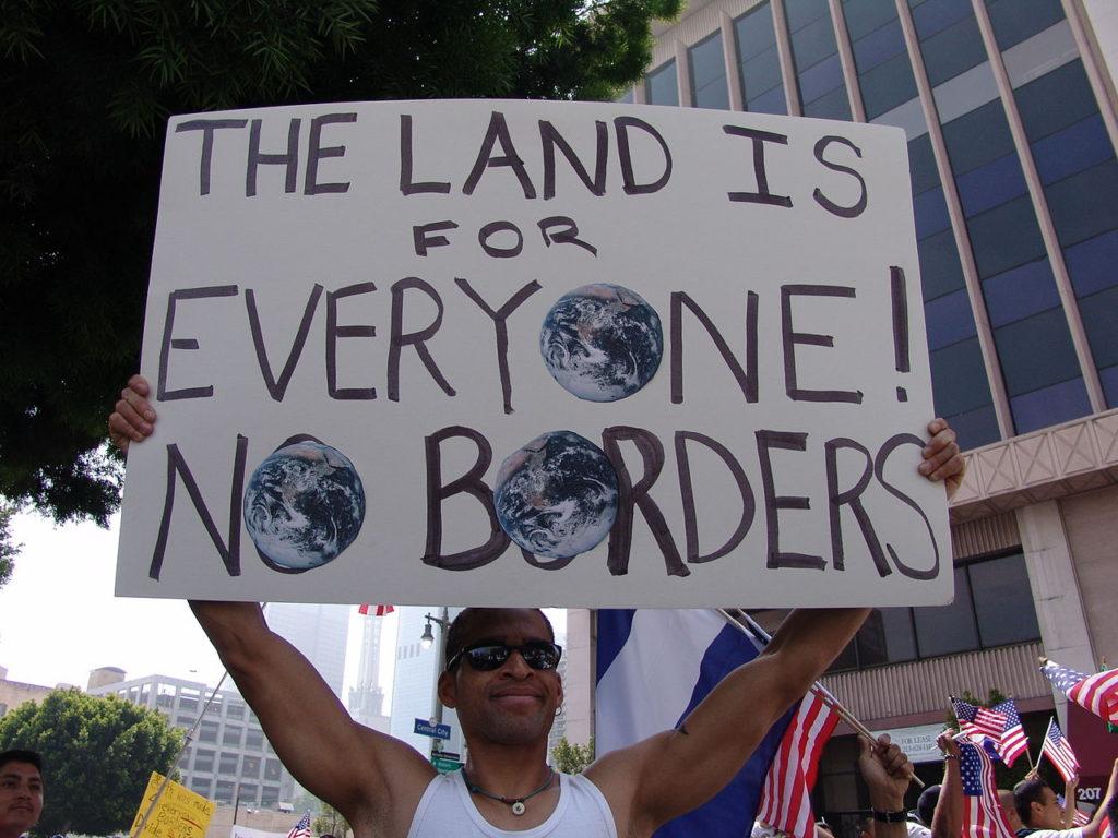 protestas-anti-deportaciones