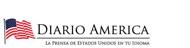 DiarioAmerica.com | La Prensa de Estados Unidos en tu Idioma