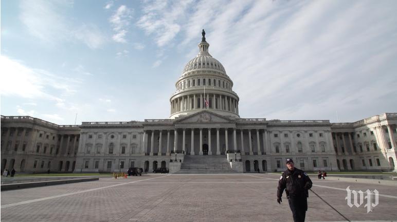 Los republicanos de la Cámara de Representantes dieron a conocer el lunes la largamente esperada legislación para suplantar la Ley del Cuidado de Salud a Bajo Precio con una visión más conservadora del sistema de salud para la nación.